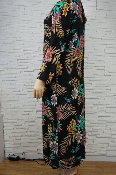 094 robe longue bohe me1