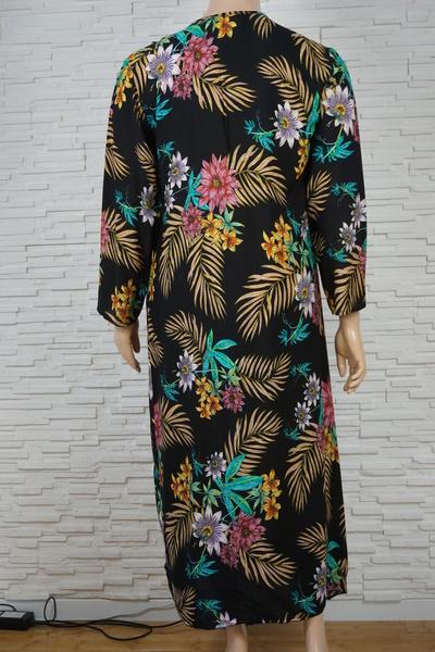 094 robe longue bohe me2