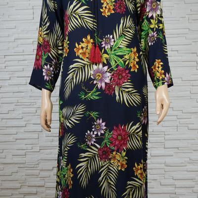 094 robe longue bohe me3