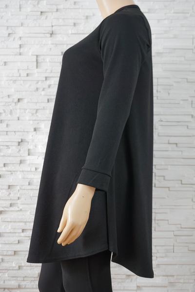 239 robe tunique grande taille2