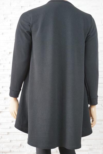 239 robe tunique grande taille3