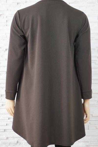 239 robe tunique grande taille6