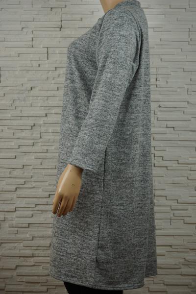 249 robe tunique grande taille2