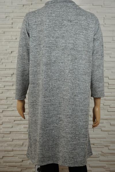 249 robe tunique grande taille3