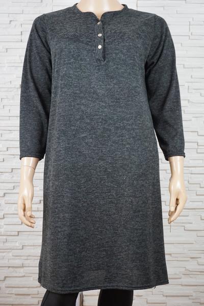 249 robe tunique grande taille4