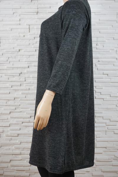 249 robe tunique grande taille5