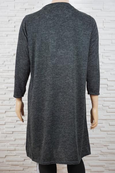 249 robe tunique grande taille6