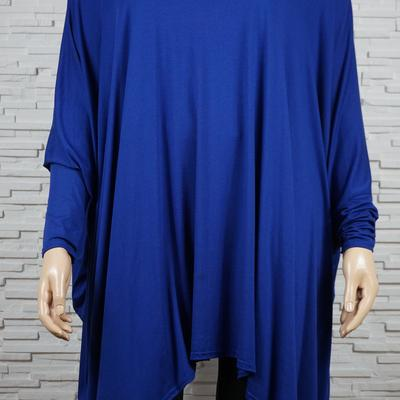254 robe grande taille