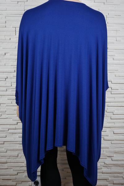 254 robe grande taille1