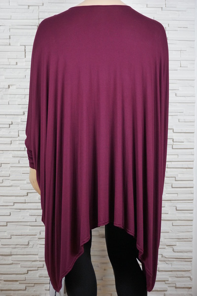 254 robe grande taille4