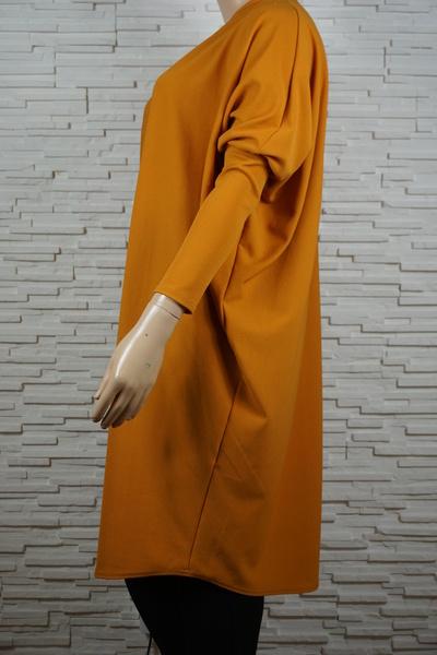 255 robe grande taille