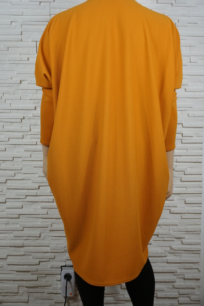 255 robe grande taille1