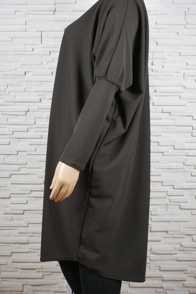 255 robe grande taille3