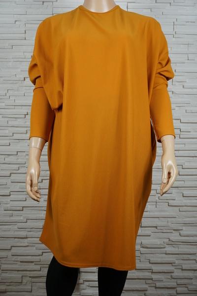 255 robe grande tailleoctype html public w3c 255 robe grande taillet255 robe grande taille xhtml 1 0 transitional en ht 262