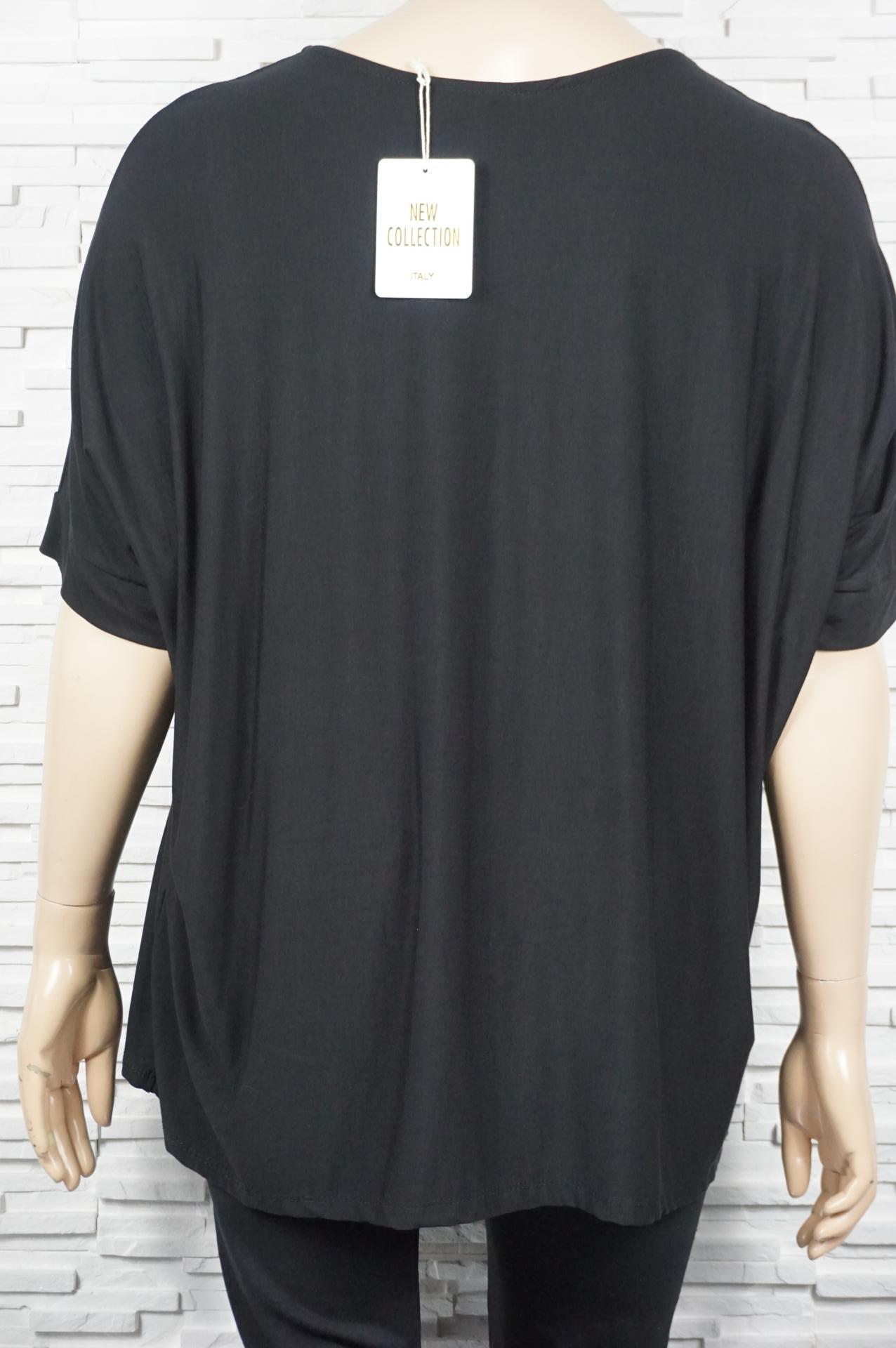 tee-shirt long