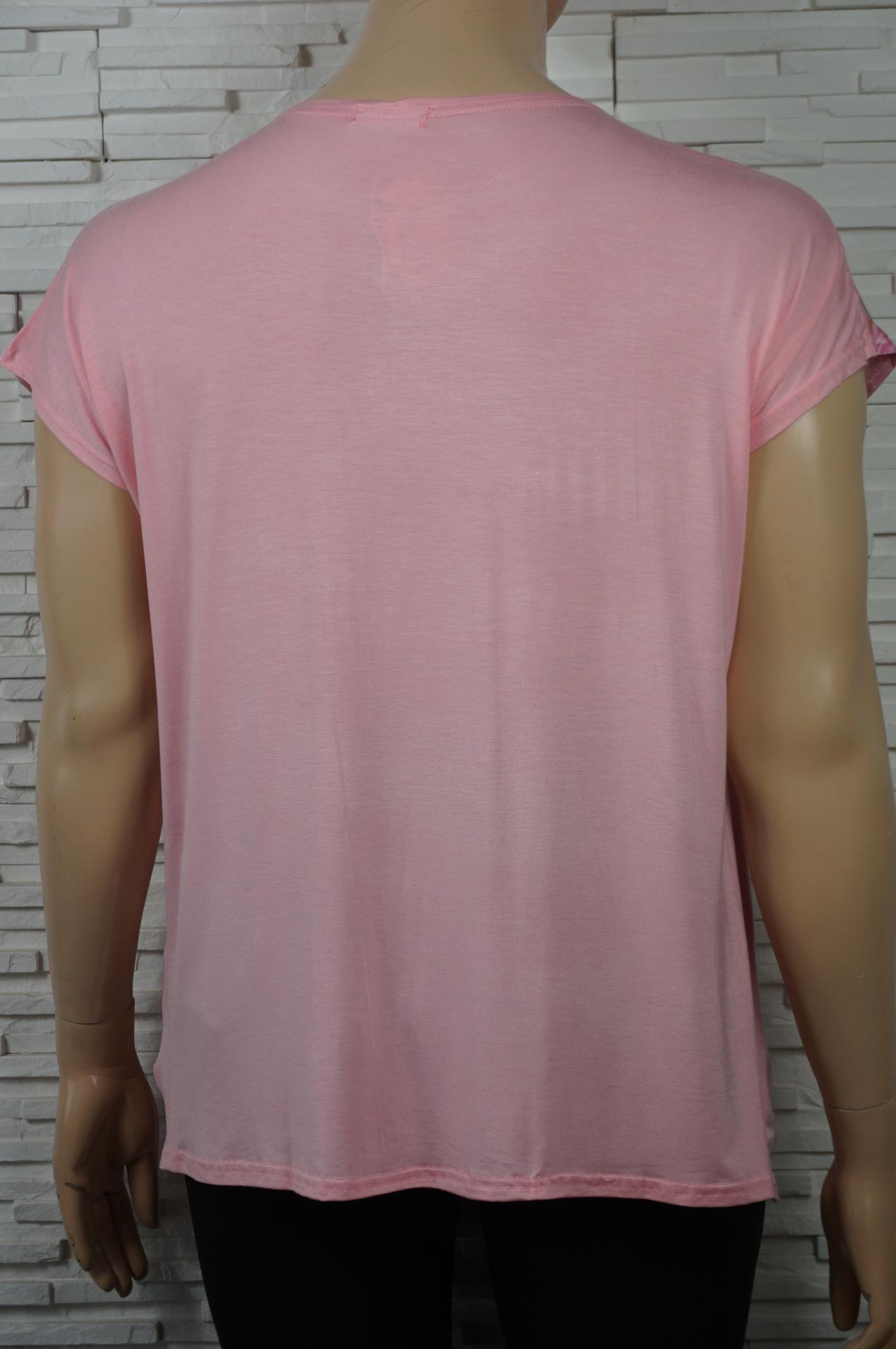 T shirt a motif chat6