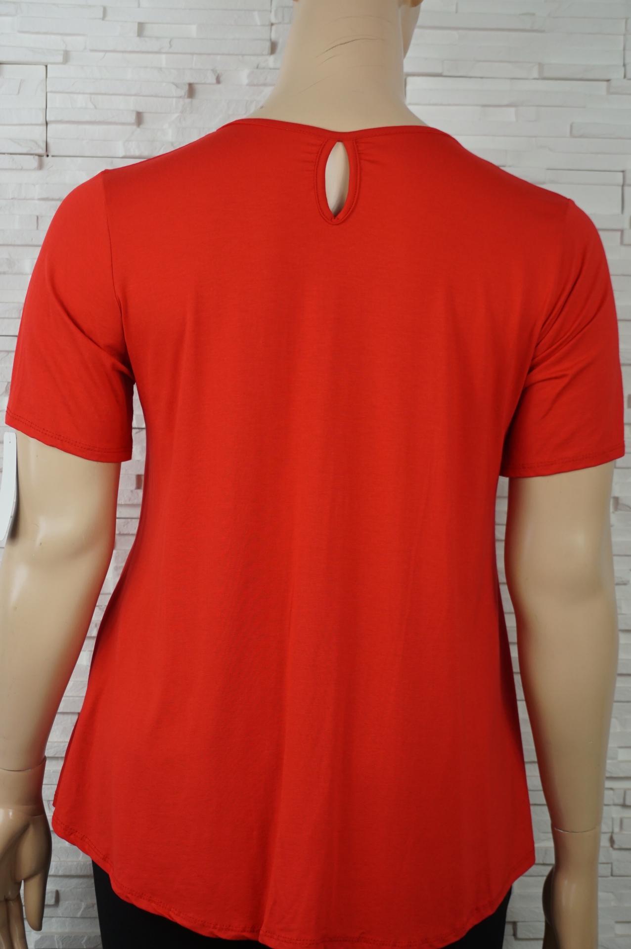 T shirt large fashion2