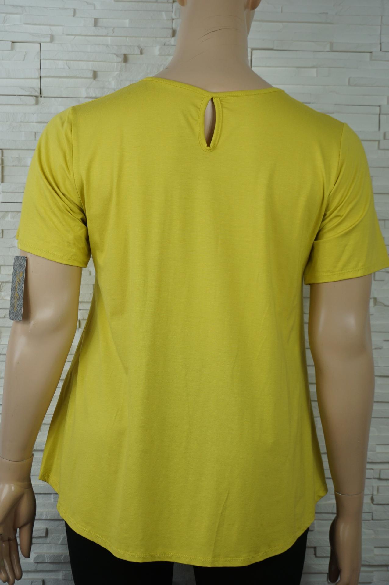 T shirt large fashion4