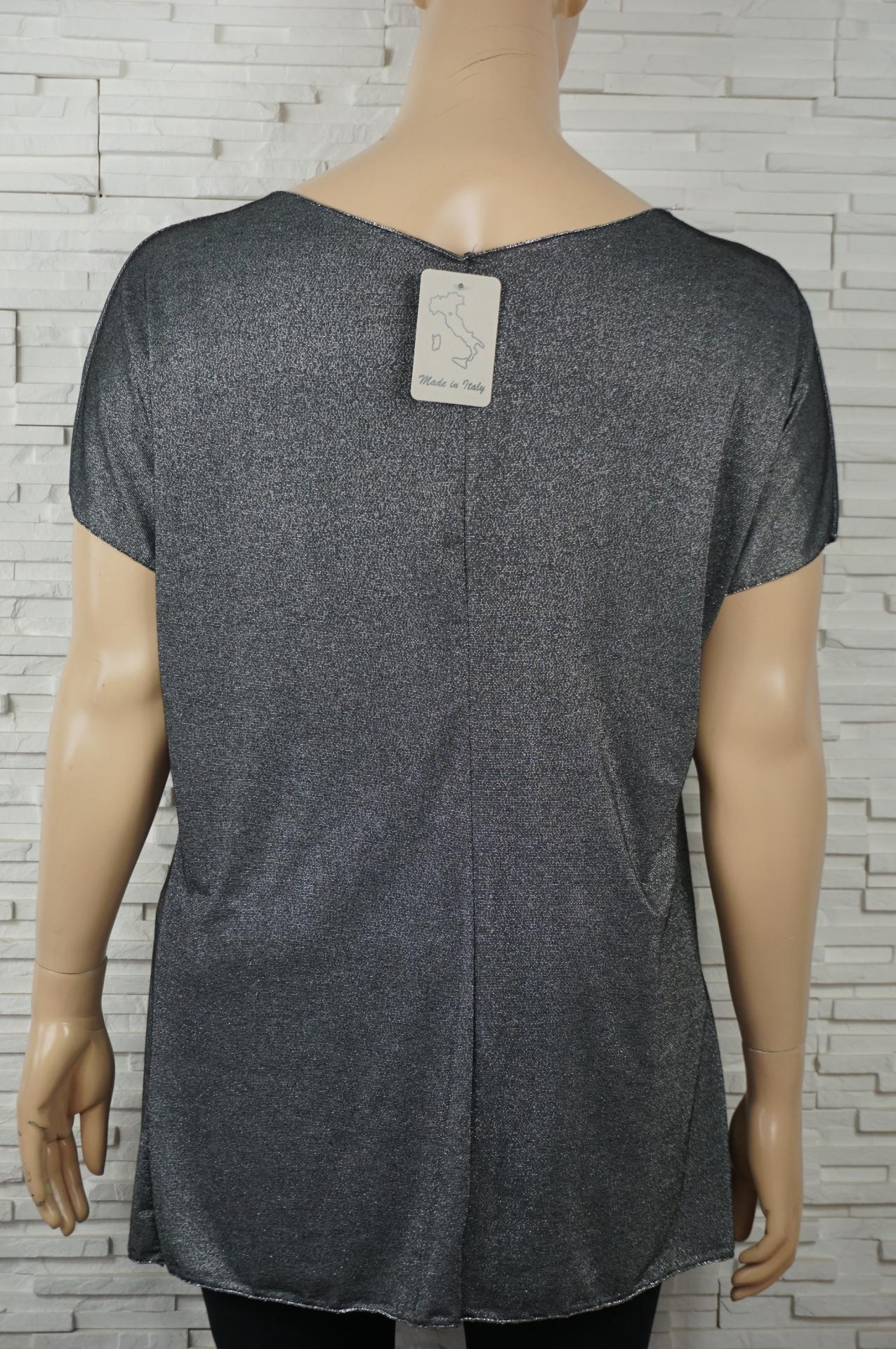 T shirt me tallise 4