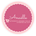 Boutique Anaëlle